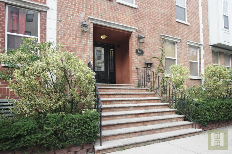 510 Monroe Street 203, Hoboken, New Jersey, 07030, Price Not Disclosed, Rented Property, Halstead Real Estate, Photo 8