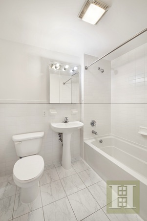 34 West 139th Street 6P, Upper Manhattan, NYC, 10037, Price Not Disclosed, Rented Property, ID# 15351628, Halstead