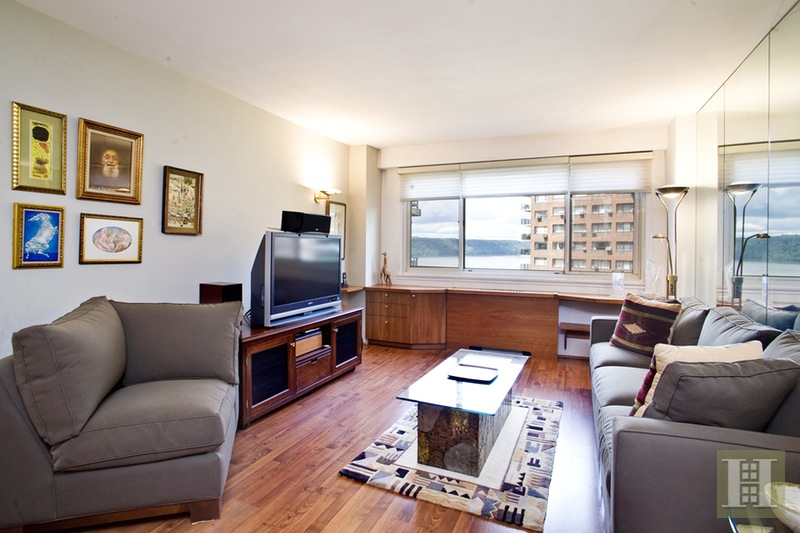 2621 Palisade Avenue 7G, Riverdale, New York, $250,000, Web #: 15353578