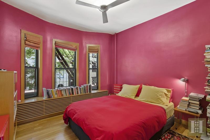 33 Willow Street #2, Brooklyn Heights, Brooklyn, NY, 11201 ...