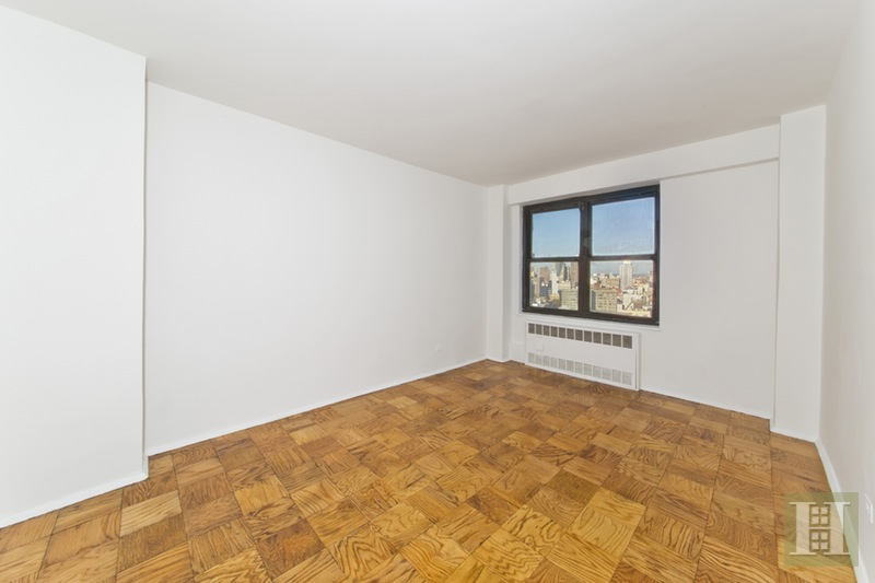 385 Grand Street, Lower East Side, NYC, 10002, $1,350,000, Sold Property, Halstead Real Estate, Photo 6