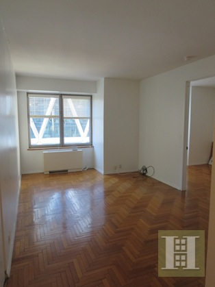 301 West 57th Street 9f, Midtown West, NYC, 10019, Price Not Disclosed, Rented Property, Halstead Real Estate, Photo 1