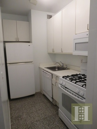 301 West 57th Street 9f, Midtown West, NYC, 10019, Price Not Disclosed, Rented Property, Halstead Real Estate, Photo 2