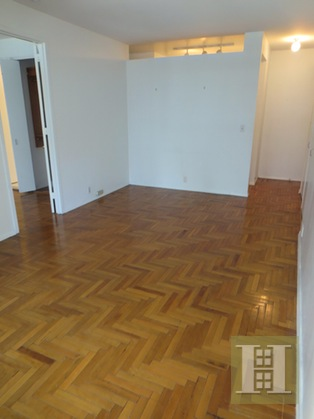 301 West 57th Street 9f, Midtown West, NYC, 10019, Price Not Disclosed, Rented Property, Halstead Real Estate, Photo 3