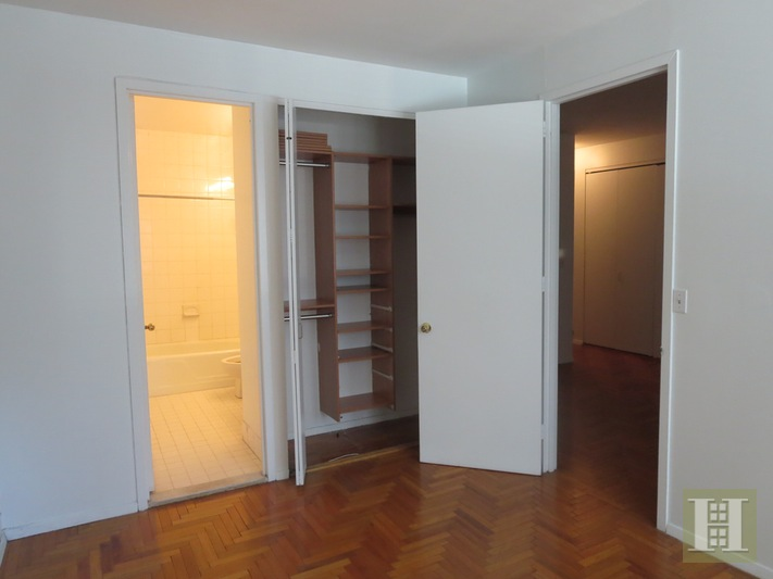 301 West 57th Street 9f, Midtown West, NYC, 10019, Price Not Disclosed, Rented Property, Halstead Real Estate, Photo 4