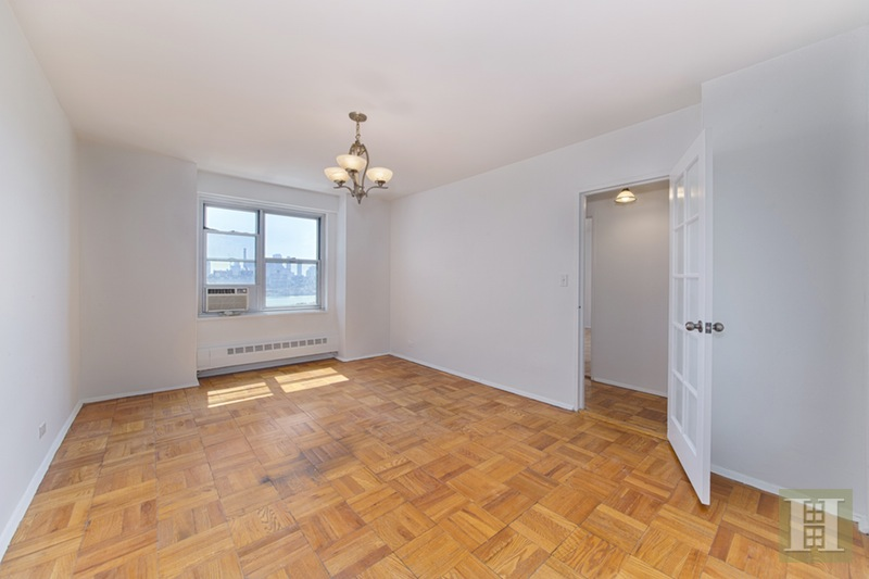 577 Grand Street, Lower East Side, NYC, 10002, $949,000, Sold Property, ID# 15383432, Halstead