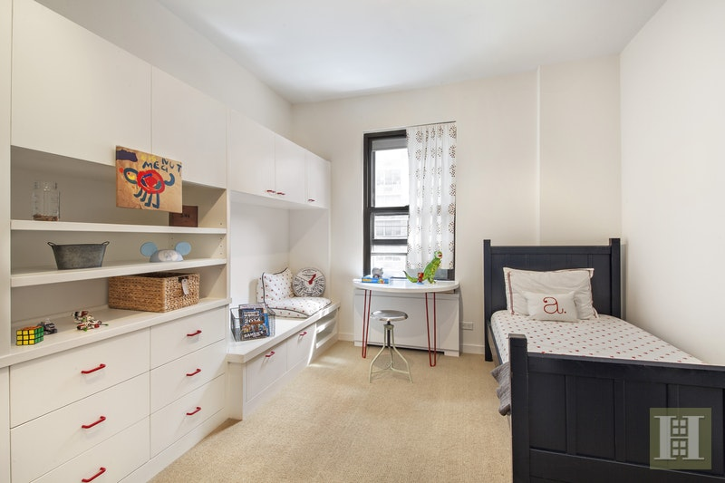 425 West End Avenue 7d, Upper West Side, NYC, 10024, $3,350,000, Sold Property, Halstead Real Estate, Photo 9