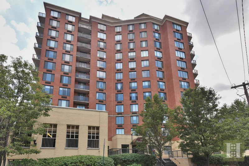 415 Newark Ave 3g, Hoboken, New Jersey, 07030, Price Not Disclosed, Rented Property, Halstead Real Estate, Photo 1
