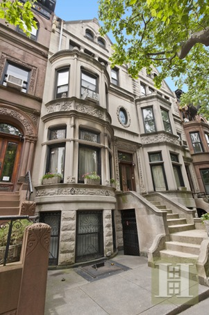 26 Montgomery Place Gdrn, Park Slope, Brooklyn, NY, $5,000, Web #: 15394982