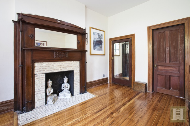 509 West 149th Street 1, Upper Manhattan, NYC, 10031, Price Not Disclosed, Rented Property, ID# 15395058, Halstead