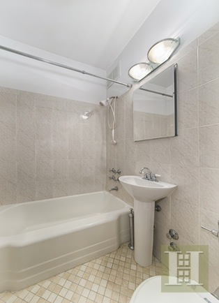 330 East 83rd Street Lk, Upper East Side, NYC, 10028, $319,000, Sold Property, Halstead Real Estate, Photo 4