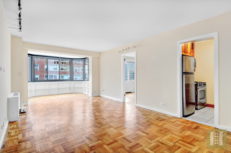 137 East 36th Street 7d, Murray Hill Kips Bay, NYC, 10016, $599,000, Sold Property, Halstead Real Estate, Photo 2
