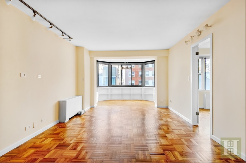 137 East 36th Street 7d, Murray Hill Kips Bay, NYC, 10016, $599,000, Sold Property, Halstead Real Estate, Photo 3