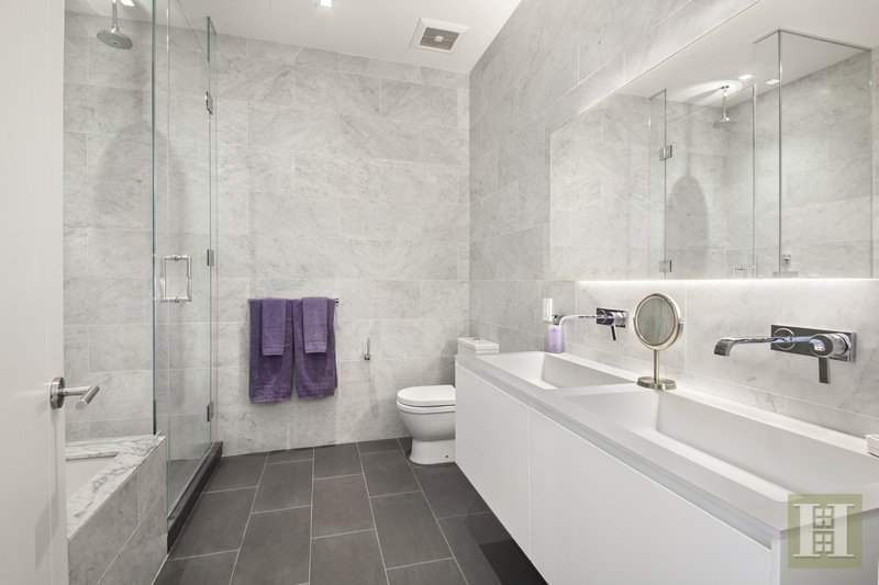 Striking New Development, Tribeca, NYC, 10013, $4,650,000, Sold Property, Halstead Real Estate, Photo 8