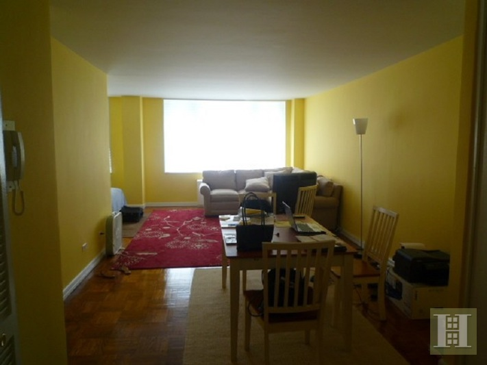 East 87th Street, Upper East Side, NYC, $2,650, Web #: 15444779