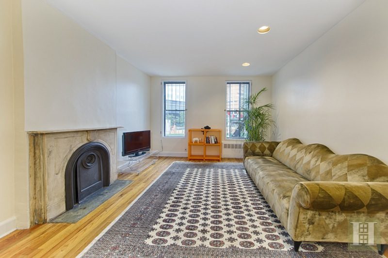 451 Bergen Street 1r, Park Slope, Brooklyn, NY, 11217, $499,000, Sold Property, Halstead Real Estate, Photo 2