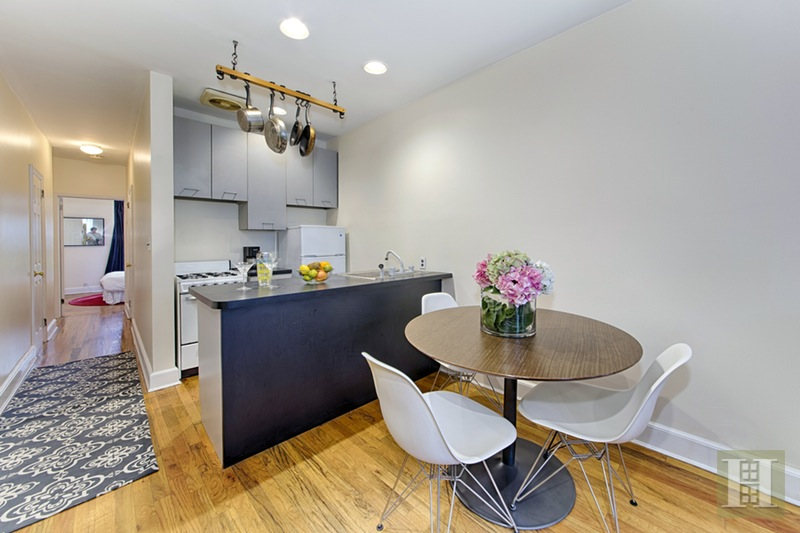 451 Bergen Street 1r, Park Slope, Brooklyn, NY, 11217, $499,000, Sold Property, Halstead Real Estate, Photo 3