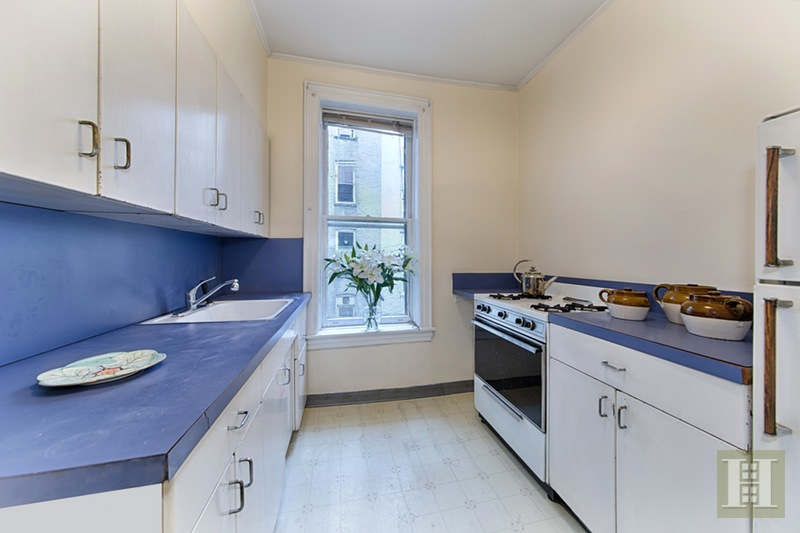 570 44th Street 7, Sunset Park, Brooklyn, NY, 11220, $625,000, Sold Property, Halstead Real Estate, Photo 6