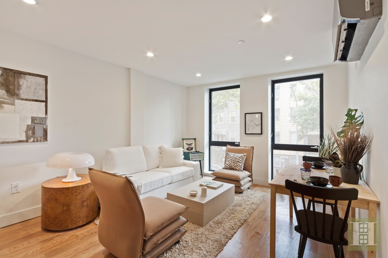 167 Devoe Street 2a, Williamsburg, Brooklyn, NY, 11211, $750,000, Sold Property, Halstead Real Estate, Photo 1