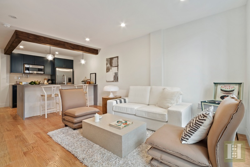 167 Devoe Street 2a, Williamsburg, Brooklyn, NY, 11211, $750,000, Sold Property, Halstead Real Estate, Photo 2