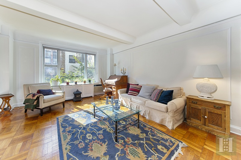 330 West 72nd Street 2d, Upper West Side, NYC, 10023, $849,000, Sold Property, Halstead Real Estate, Photo 3