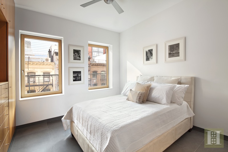 153 Chambers Street, Tribeca, NYC, 10007, Price Not Disclosed, Rented Property, Halstead Real Estate, Photo 8
