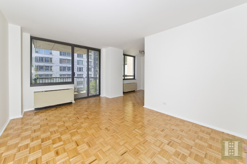 171 East 84th Street, Upper East Side, NYC, 10028, Price Not Disclosed, Rented Property, Halstead Real Estate, Photo 2