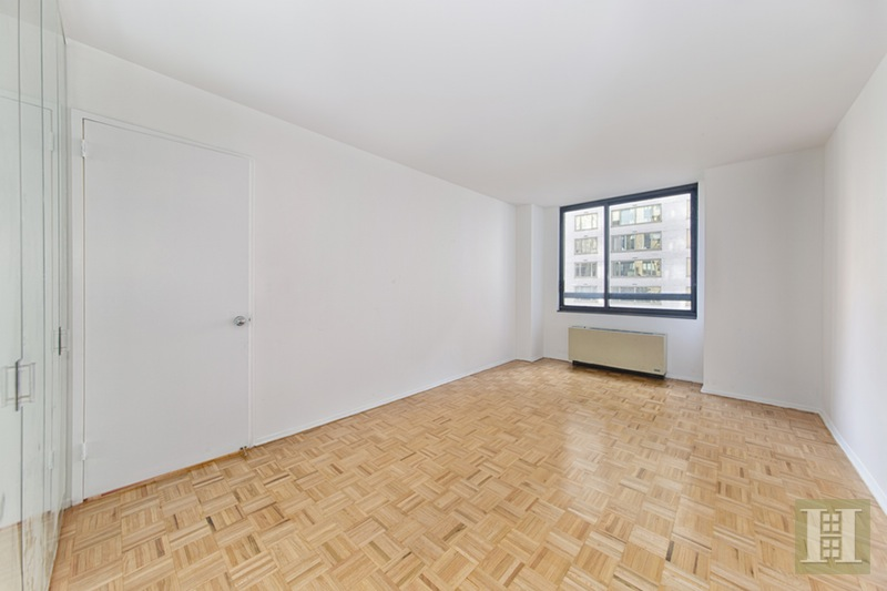 171 East 84th Street, Upper East Side, NYC, 10028, Price Not Disclosed, Rented Property, Halstead Real Estate, Photo 5