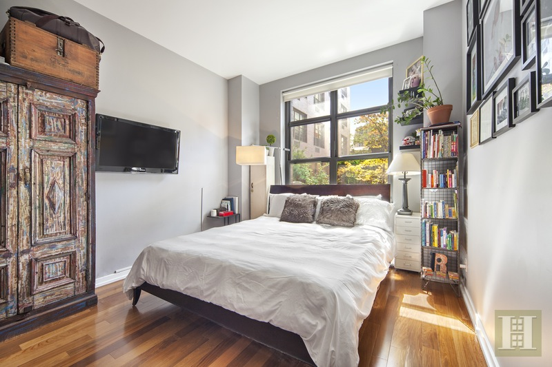 80 Metropolitan Avenue 1j, Williamsburg, Brooklyn, NY, 11249, $999,000, Sold Property, Halstead Real Estate, Photo 4