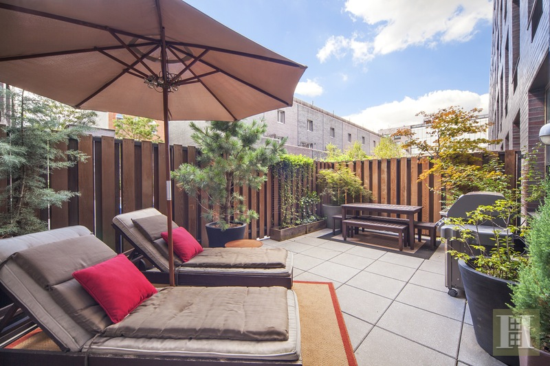 80 Metropolitan Avenue 1j, Williamsburg, Brooklyn, NY, 11249, $999,000, Sold Property, Halstead Real Estate, Photo 7
