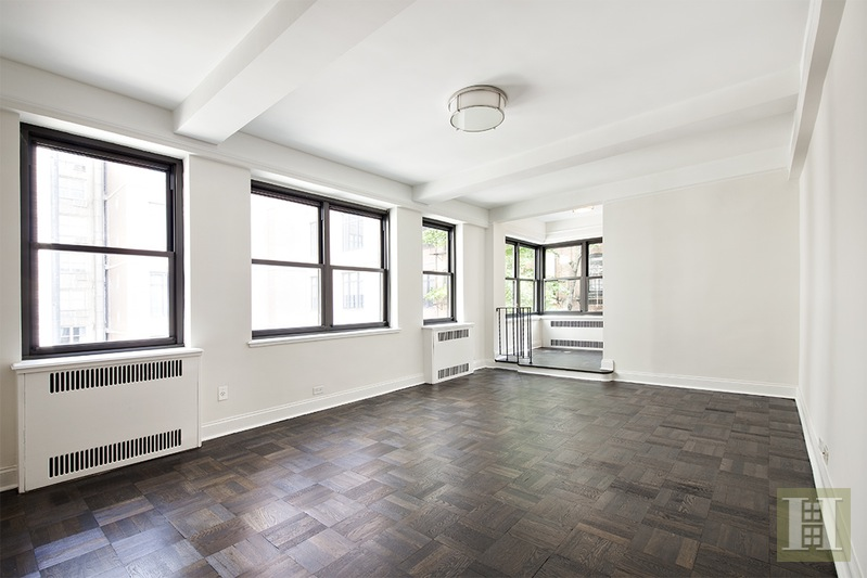 340 East 52nd Street 4h, Midtown East, NYC, 10022, Price Not Disclosed, Rented Property, Halstead Real Estate, Photo 1