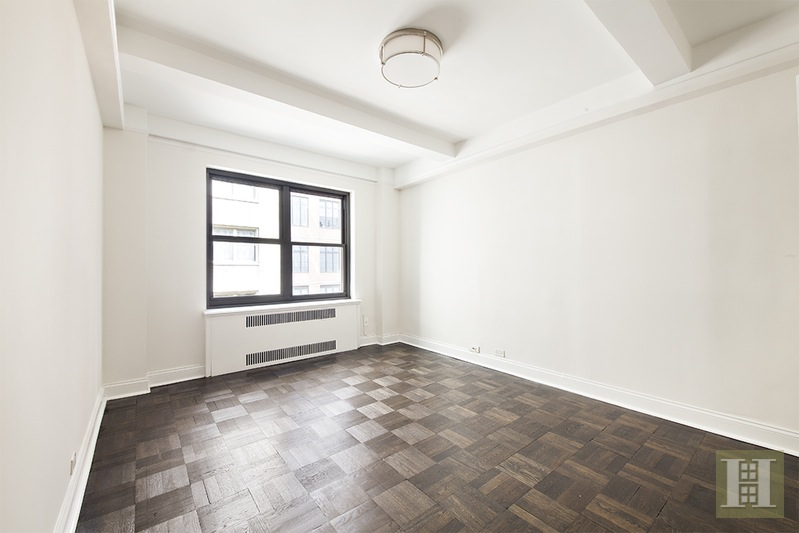 340 East 52nd Street 4h, Midtown East, NYC, 10022, Price Not Disclosed, Rented Property, Halstead Real Estate, Photo 3