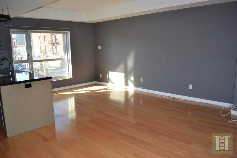 560 Carroll Street, Park Slope, Brooklyn, NY, 11215, $2,750, Rented Property, Halstead Real Estate, Photo 2
