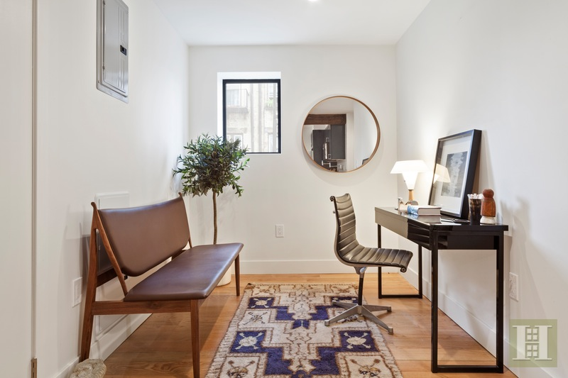 167 Devoe Street Pha, Williamsburg, Brooklyn, NY, 11211, $1,045,000, Sold Property, Halstead Real Estate, Photo 3