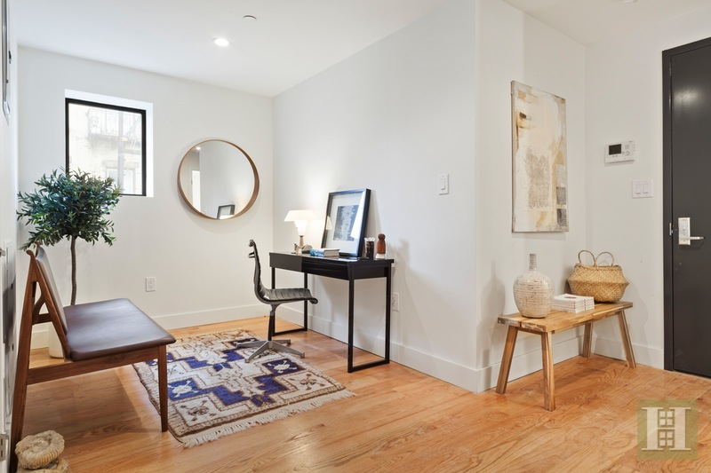 167 Devoe Street Pha, Williamsburg, Brooklyn, NY, 11211, $1,045,000, Sold Property, Halstead Real Estate, Photo 4