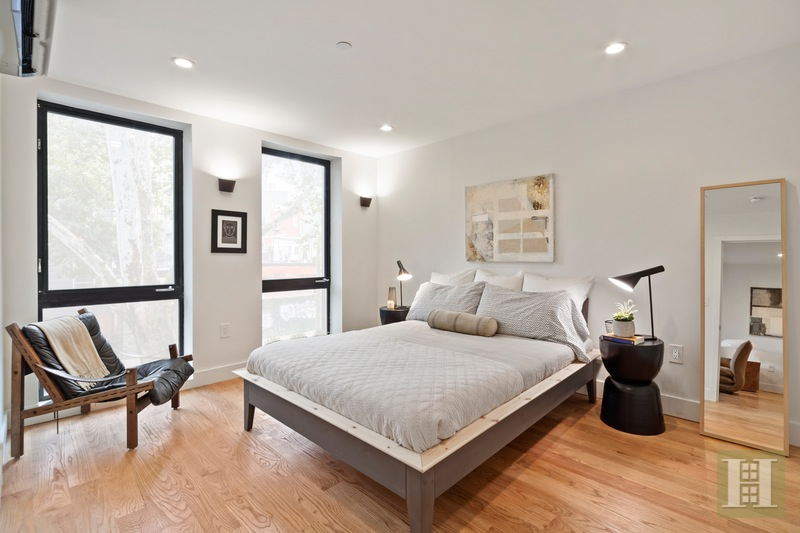 167 Devoe Street Pha, Williamsburg, Brooklyn, NY, 11211, $1,045,000, Sold Property, Halstead Real Estate, Photo 9