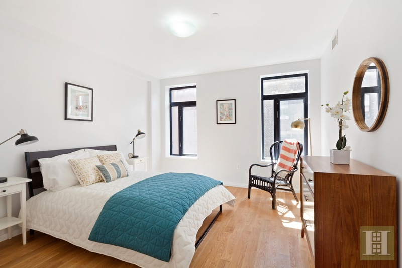 364 Lafayette Avenue 4a, Clinton Hill, Brooklyn, NY, 11238, $1,050,000, Sold Property, Halstead Real Estate, Photo 4