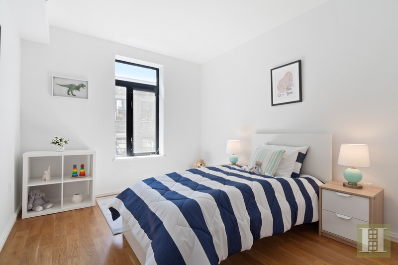 364 Lafayette Avenue 4a, Clinton Hill, Brooklyn, NY, 11238, $1,199,000, Sold Property, Halstead Real Estate, Photo 5