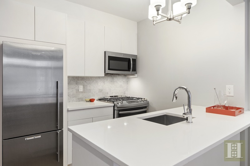 364 Lafayette Avenue 2b, Clinton Hill, Brooklyn, NY, 11238, $570,000, Sold Property, Halstead Real Estate, Photo 2