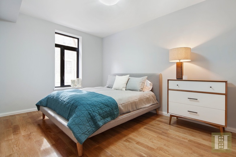 364 Lafayette Avenue 2b, Clinton Hill, Brooklyn, NY, 11238, $570,000, Sold Property, Halstead Real Estate, Photo 3