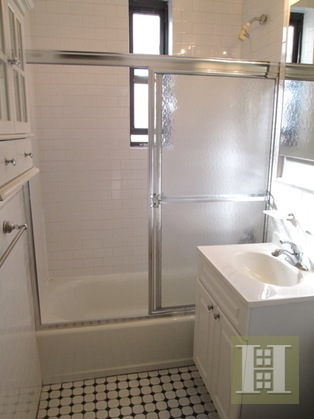 245 West 75th Street 6F, Upper West Side, NYC, $2,850, Web #: 15525149