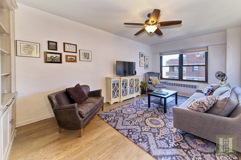 210 East Broadway, Lower East Side, NYC, 10002, Price Not Disclosed, Rented Property, ID# 15525822, Halstead