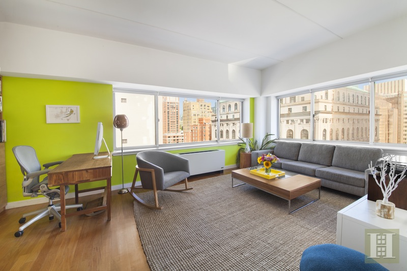 87 Smith Street 10a, Boerum Hill, Brooklyn, NY, 11201, $899,000, Sold Property, Halstead Real Estate, Photo 1