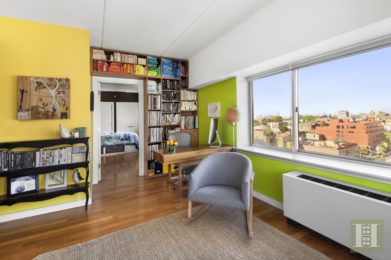 87 Smith Street 10a, Boerum Hill, Brooklyn, NY, 11201, $899,000, Sold Property, Halstead Real Estate, Photo 2