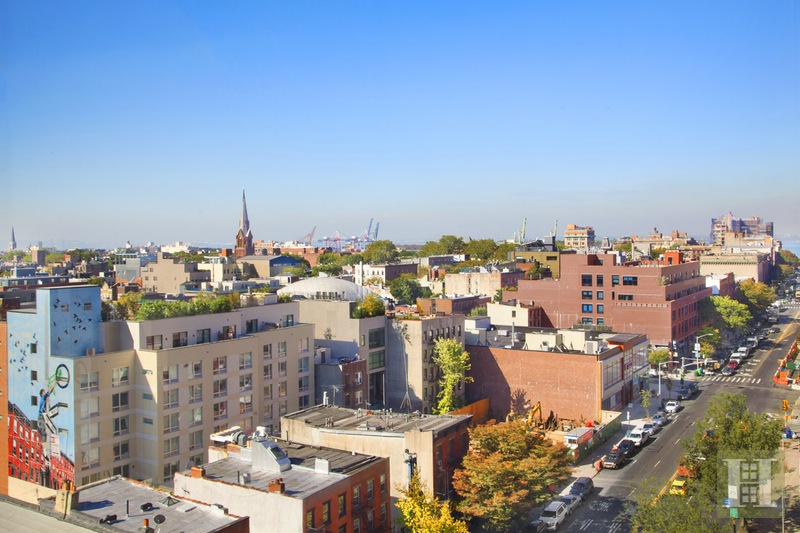 87 Smith Street 10a, Boerum Hill, Brooklyn, NY, 11201, $899,000, Sold Property, Halstead Real Estate, Photo 6