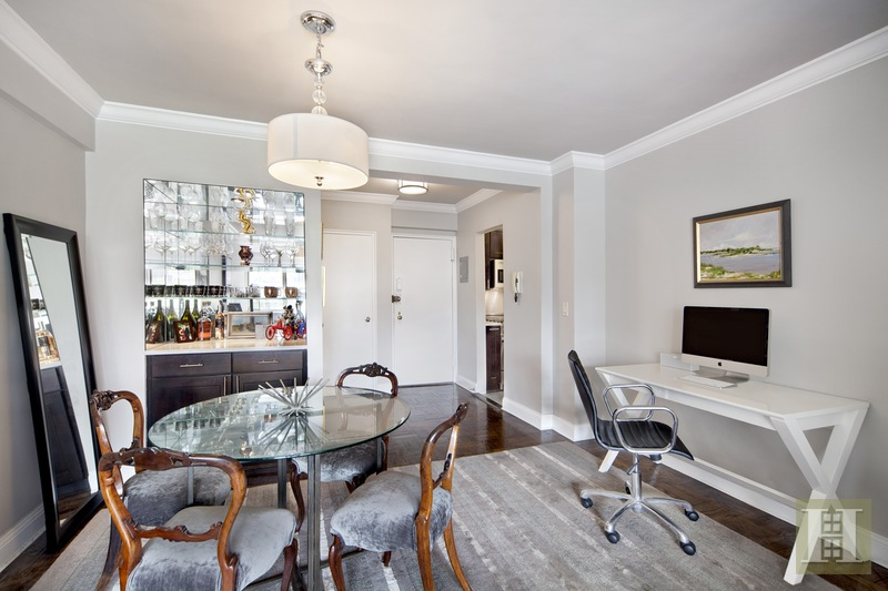35 Park Avenue 8h, Midtown East, NYC, 10016, $675,000, Sold Property, Halstead Real Estate, Photo 3