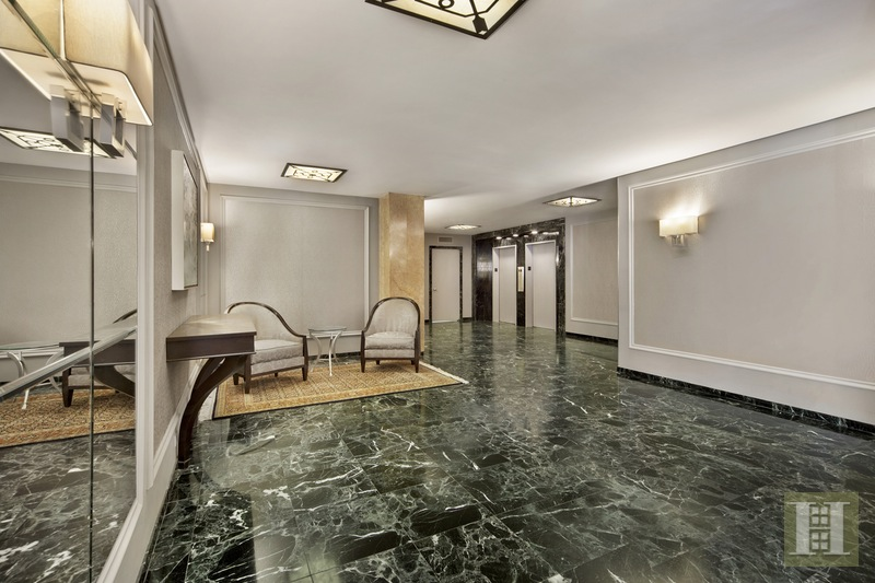 35 Park Avenue 8h, Midtown East, NYC, 10016, $675,000, Sold Property, Halstead Real Estate, Photo 7