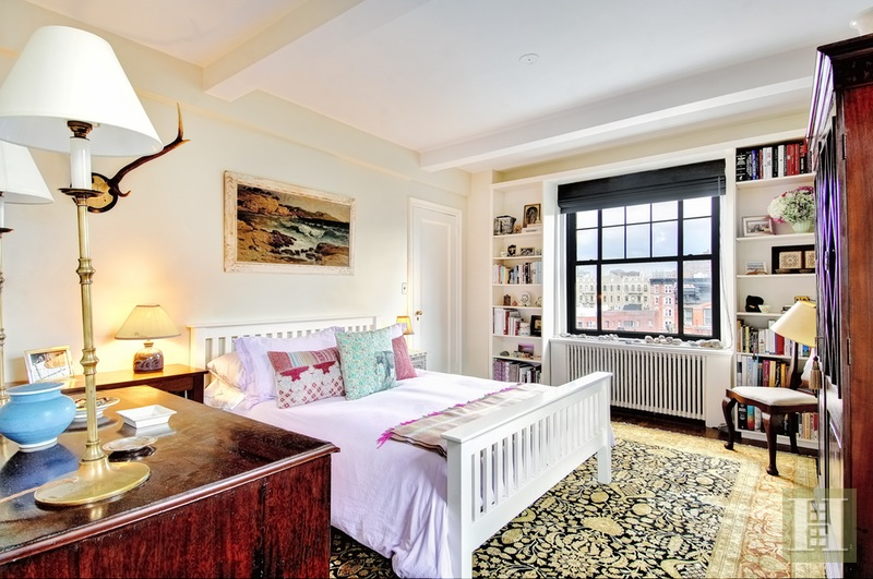 45 Christopher Street 7F, West Village, NYC, $5,500, Web #: 15554796