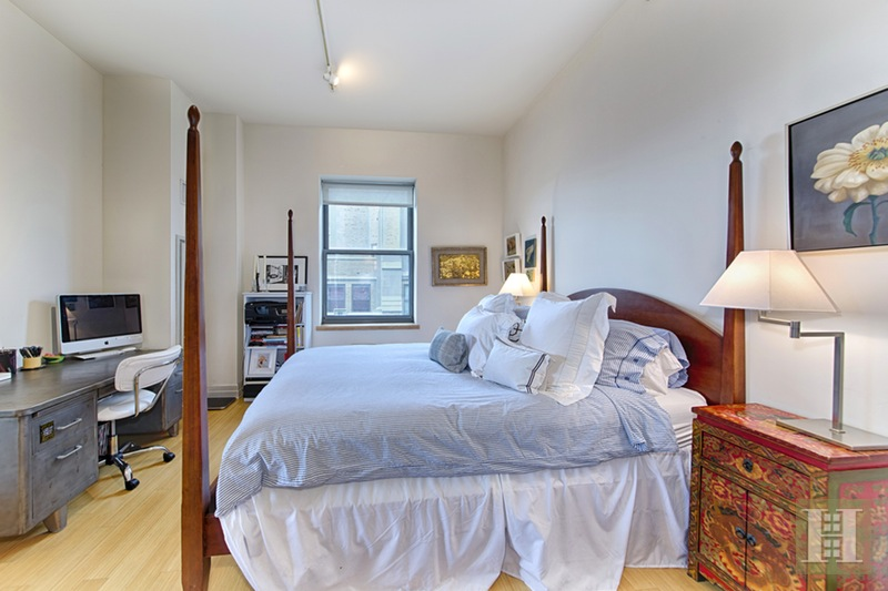 110 Livingston Street 14n, Brooklyn Heights, Brooklyn, NY, 11201, $1,350,000, Sold Property, Halstead Real Estate, Photo 3
