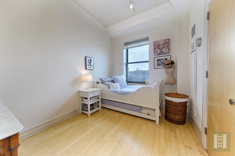 110 Livingston Street 14n, Brooklyn Heights, Brooklyn, NY, 11201, $1,350,000, Sold Property, Halstead Real Estate, Photo 5